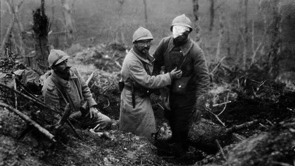 chemin-des-dames-premiere-guerre-mondiale-site-histoire-historyweb-1