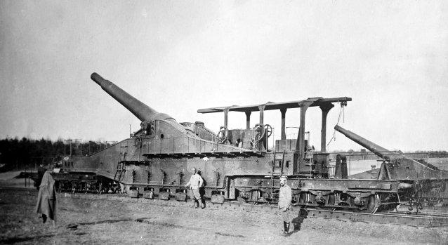 canon-de-320mm-2