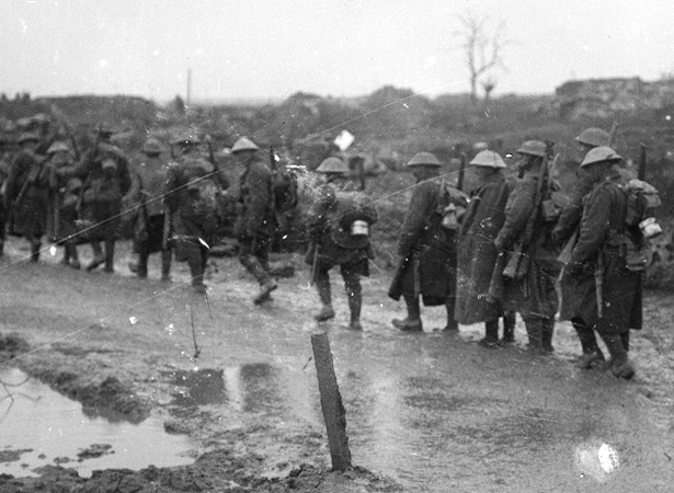 hero-1917-arras-messines-passchendaele