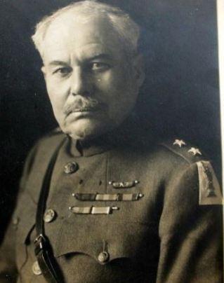 R. Alexander